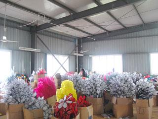 Výroba větrníků na míru